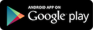Download_on_Google-Play logo