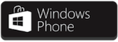 Download_on_windows phone logo
