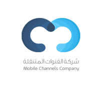 mobile channels company logo